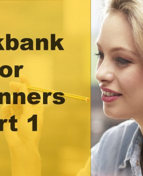 Clickbank For Beginners 2016  – Part 1 – Clickbank Training (No Website Needed)
