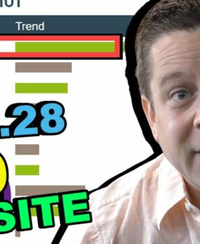 Promote Clickbank Without A Website – Full Tutorial + Free Methods!