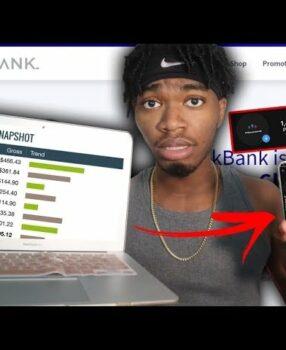 24 Hour Clickbank Affiliate Marketing Challenge