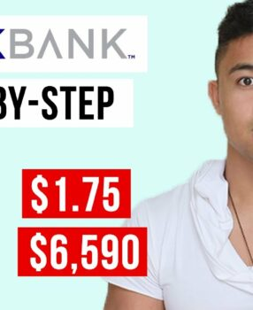 ClickBank Affiliate Marketing For Beginners (In 2021)
