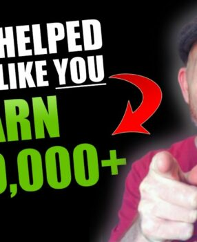 Fail Proof $150+ Per Day Clickbank Affiliate Marketing Method | Make Money Online For Beginners 2021