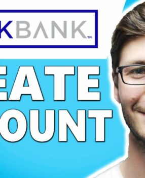 How to Create a Clickbank Affiliate Account   Step by Step Tutorial